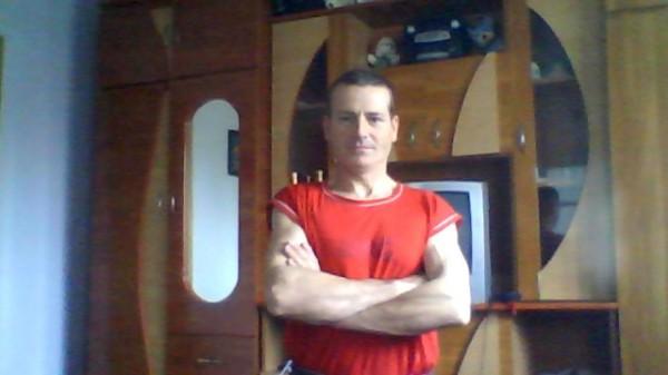 Valifilimon40, barbat, 43 ani, Focsani