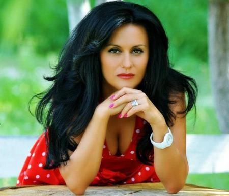 katekaty, femeie, 48 ani, Alba Iulia