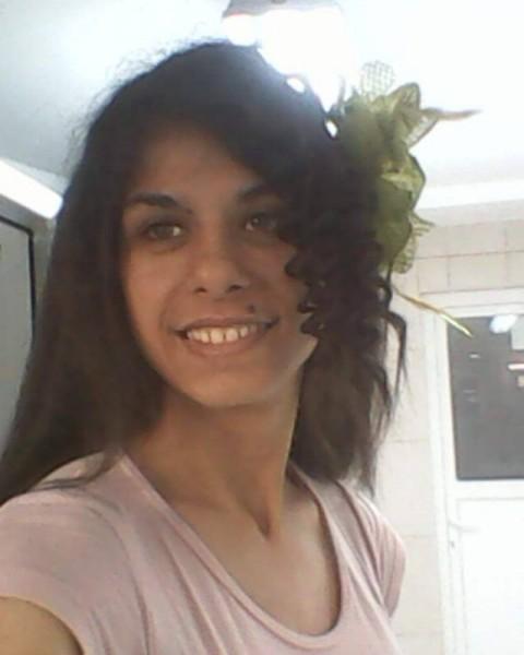 lolly, femeie, 24 ani, BUCURESTI