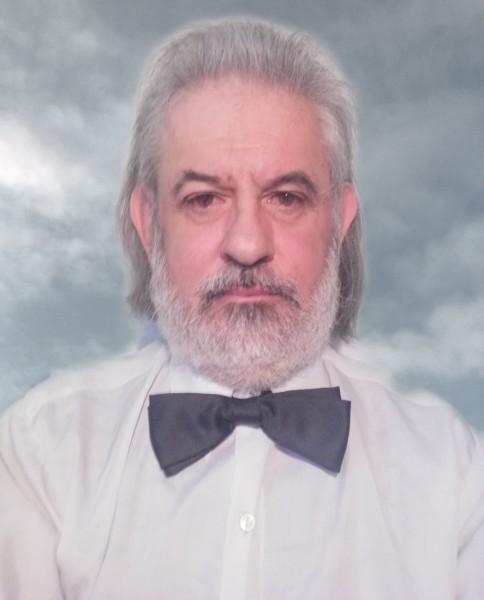 BASISST, barbat, 55 ani, BUCURESTI