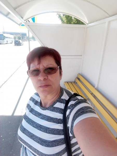 mada_mada, femeie, 51 ani, Constanta