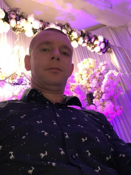 Valutzu2626, barbat, 36 ani, Marea Britanie