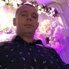 matrimoniale online, poza Valutzu2626