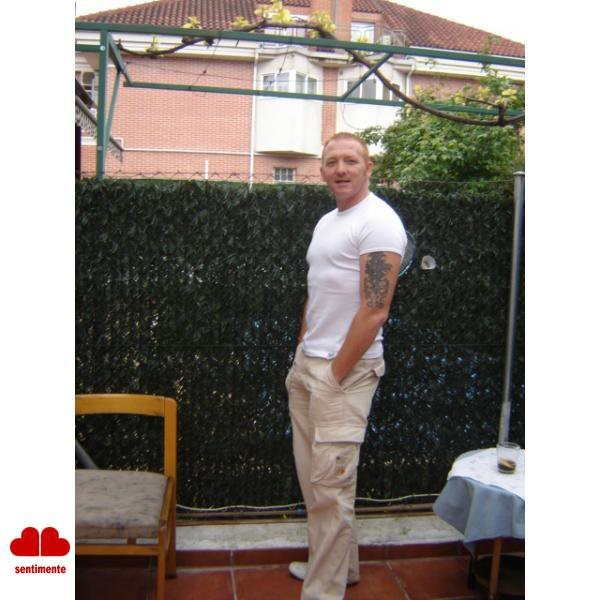 cristinel35, barbat, 41 ani, Botosani