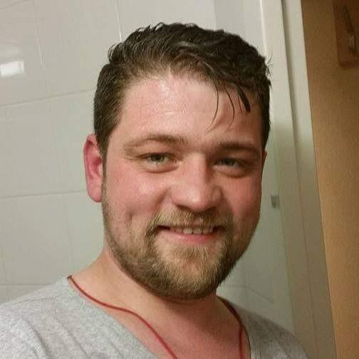 Mariuss7, barbat, 28 ani, Braila
