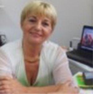 elenavioleta, femeie, 62 ani, Timisoara