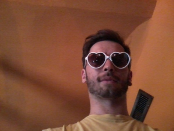 victor313, barbat, 30 ani, Brasov