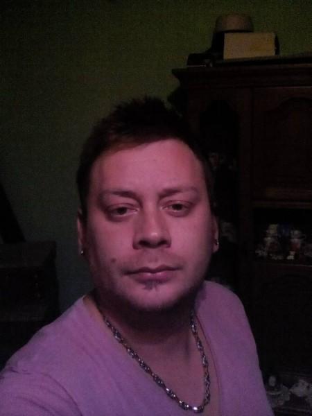 genius1987, barbat, 31 ani, Lugoj