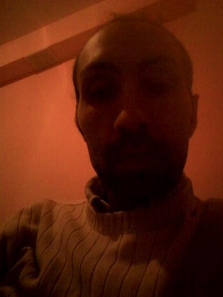 mihai_valcea, barbat, 36 ani, Ramnicu Valcea