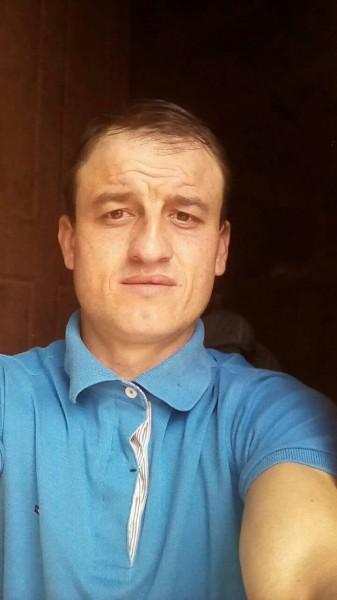 dragomirflorin, barbat, 30 ani, BUCURESTI