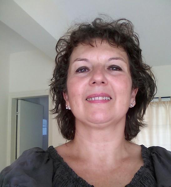dona68, femeie, 53 ani, Cipru