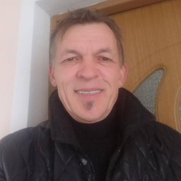 mariusnis, barbat, 47 ani, Suceava