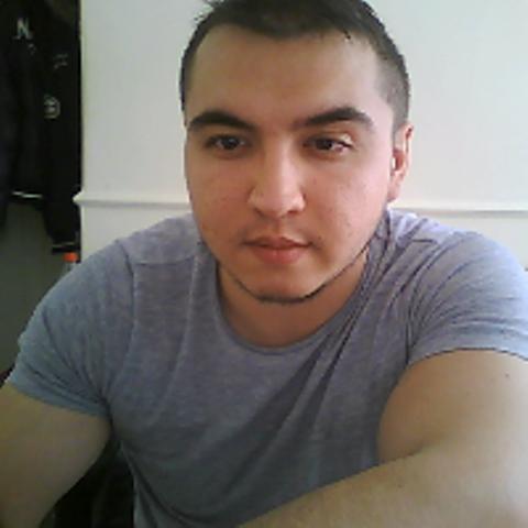 singurel87, barbat, 30 ani, Bacau
