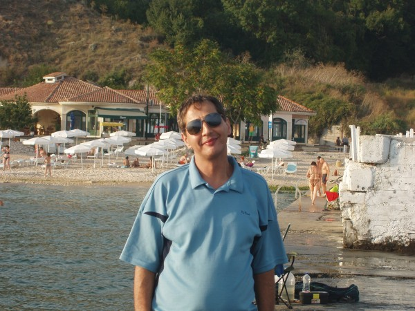 Valy_ct, barbat, 54 ani, Constanta