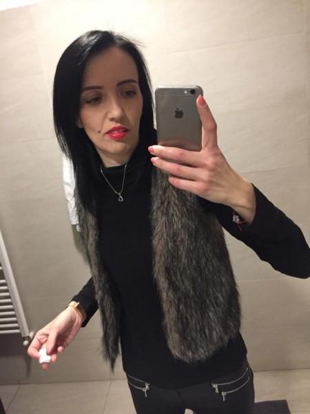 AndreEA_17, femeie, 31 ani, Germania