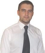 adry222, barbat, 37 ani, Pitesti