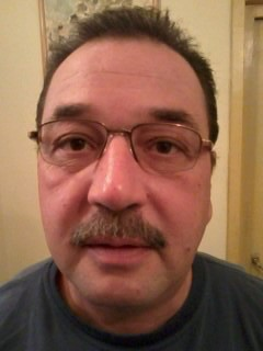 silviu33, barbat, 51 ani, Timisoara
