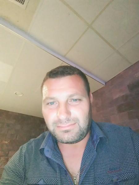 Maryo_2019, barbat, 37 ani, Cipru
