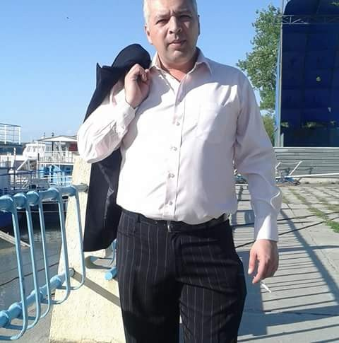 razvanlupascu383, barbat, 42 ani, Tulcea