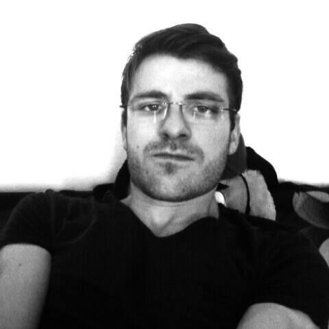 cristi_alin101, barbat, 29 ani, BUCURESTI