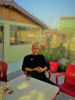 Andreoti, barbat, 57 ani, Pitesti