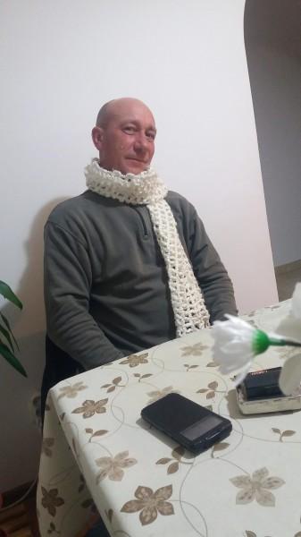alex70011, barbat, 49 ani, Cluj Napoca