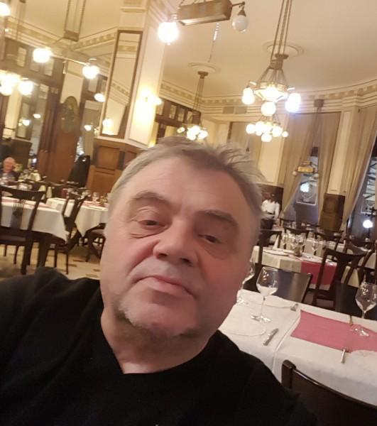 eugen_12, barbat, 61 ani, Germania