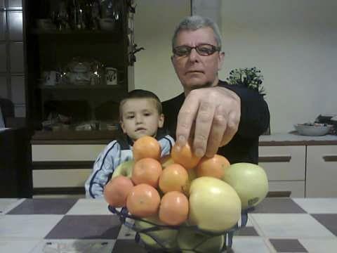 IoanMiloi, barbat, 53 ani, Marea Britanie