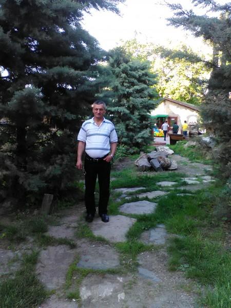 neap, barbat, 60 ani, Galati