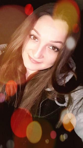 OlgaKir, femeie, 30 ani, Moldova