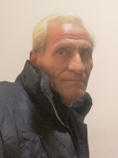 chirilaion1958, barbat, 62 ani, Buzau