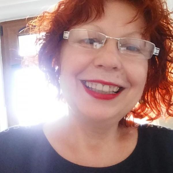 mihaela9, femeie, 64 ani, Piatra Neamt