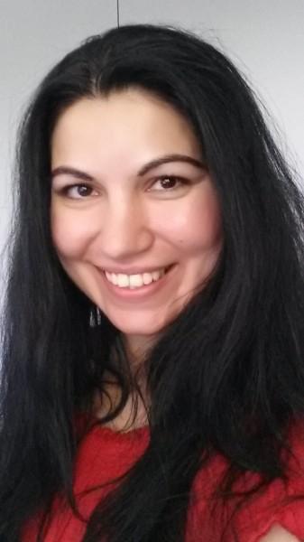 Andreea_sb, femeie, 39 ani, Sibiu