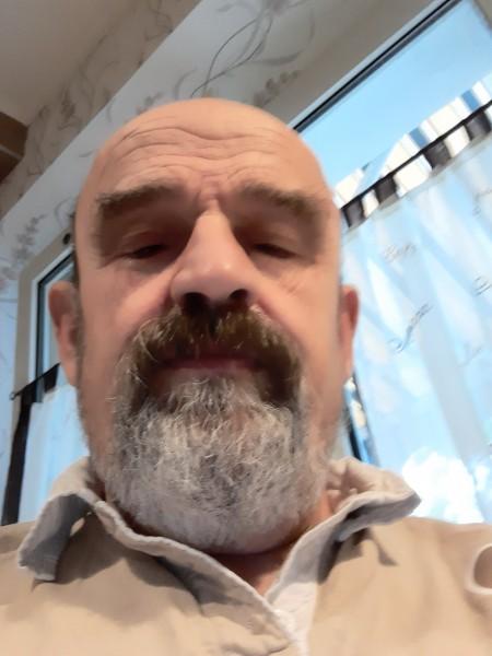 59cadillac, barbat, 54 ani, Germania