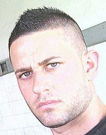 ianis39, barbat, 38 ani, Pitesti