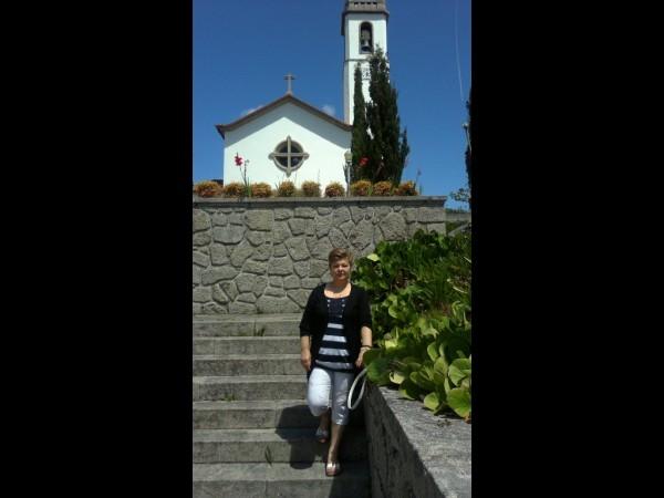Monamorena, femeie, 58 ani, Spania