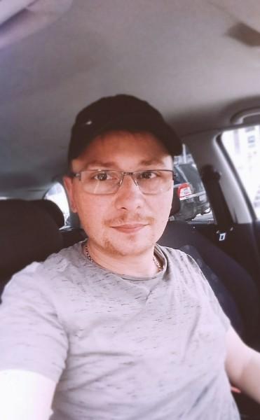 Dany_El_gl, barbat, 38 ani, Galati