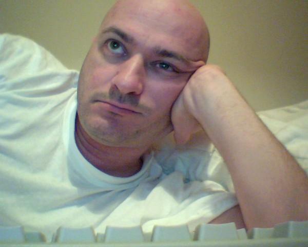 snoopy_007, barbat, 47 ani, Timisoara