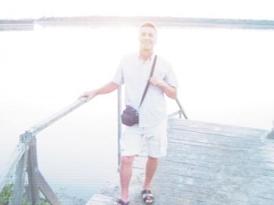 andyflorin68, barbat, 53 ani, Barlad