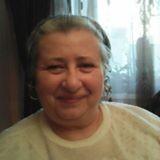nela1959, femeie, 58 ani, Calarasi
