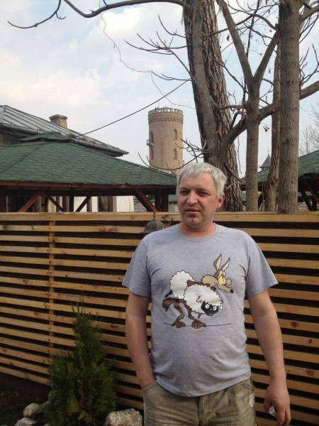 travelman, barbat, 49 ani, BUCURESTI