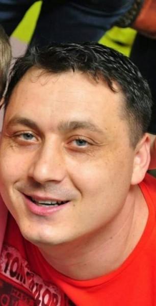 Marian_Ivan, barbat, 40 ani, BUCURESTI