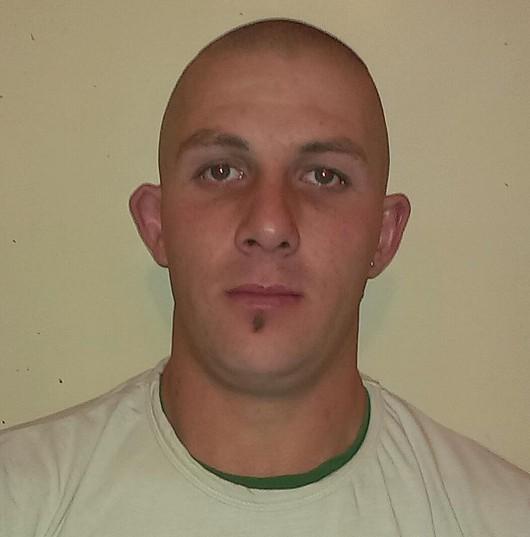 miculaiciuc, barbat, 32 ani, Cehia