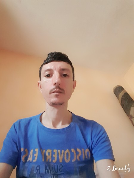 Cis1306, barbat, 36 ani, Targu Jiu