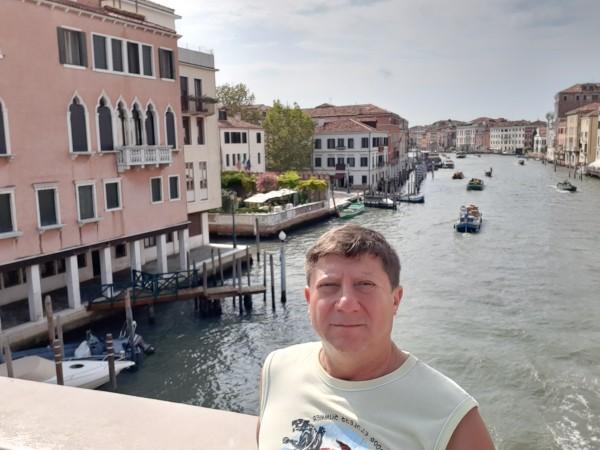 Petre_Petrisor, barbat, 54 ani, Pitesti