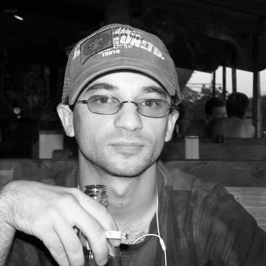 marioman406, barbat, 37 ani, Germania