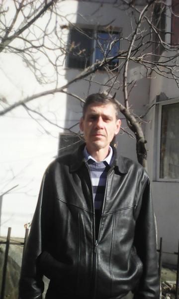 Dan46707, barbat, 47 ani, Galati