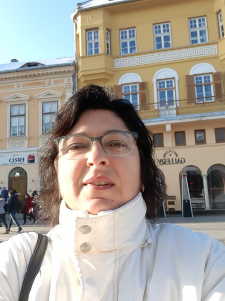 Elen44, femeie, 45 ani, Portugalia