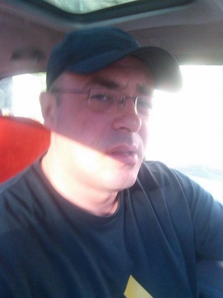 Aditza75, barbat, 43 ani, Giurgiu