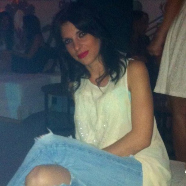 cryses, femeie, 37 ani, BUCURESTI